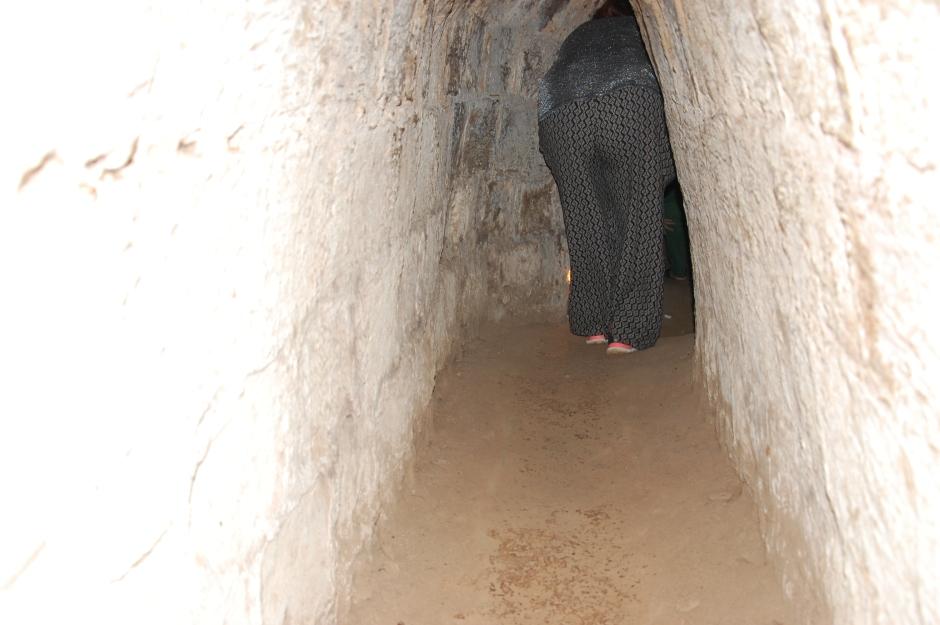235_tunnel