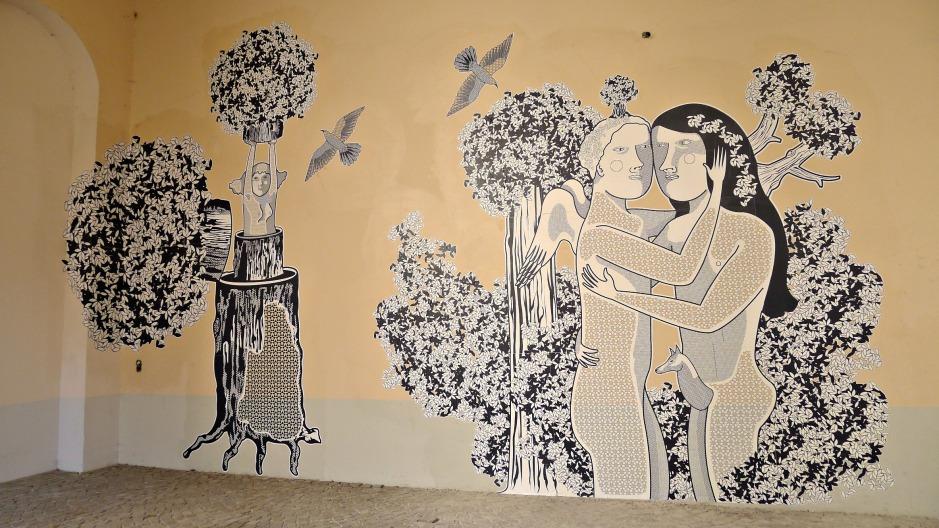 Detail_streetart