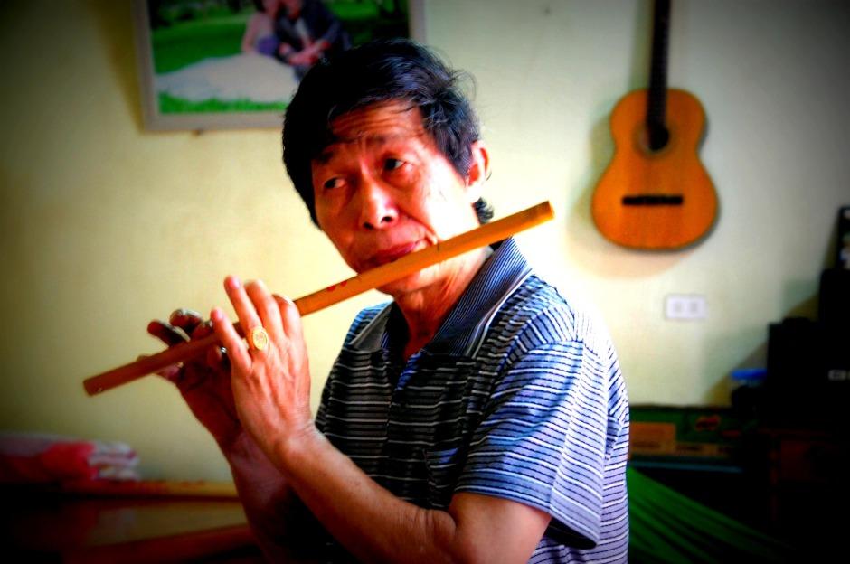 108_fluit