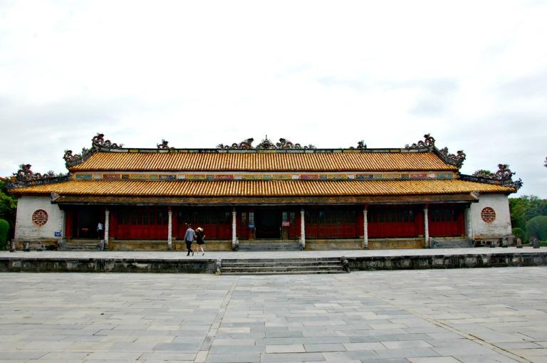 128_emperorshouse