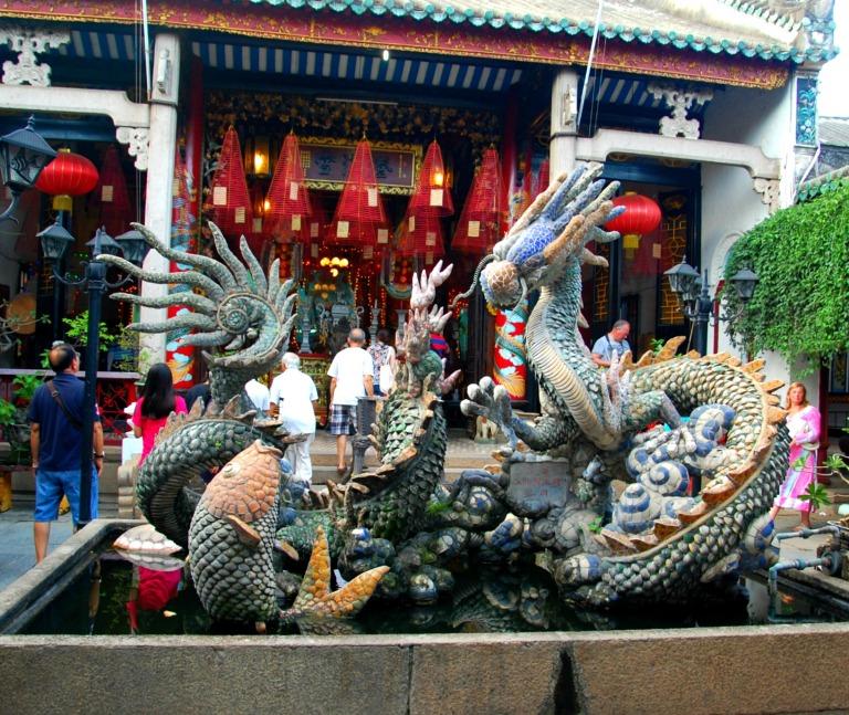 158_dragons