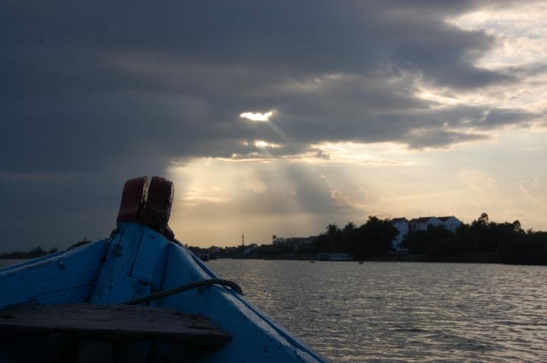 166_sunset