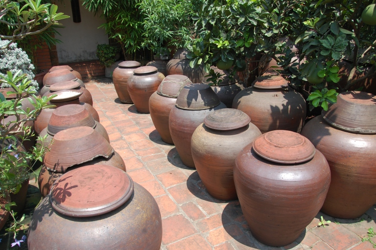62_pottery