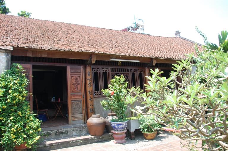 63_house