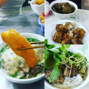 1b_foodtour